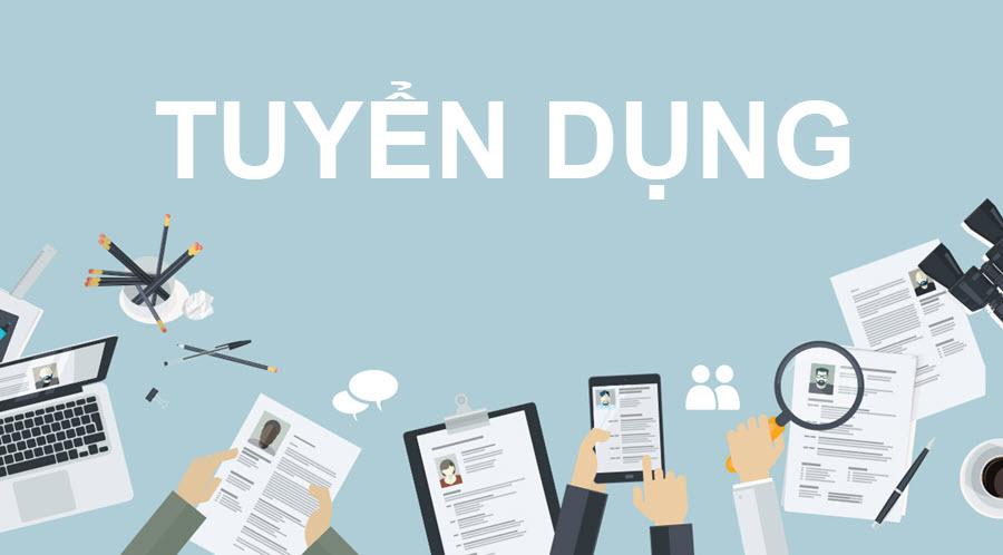Tuyển dụng nhân sự tại Hyundai Bình Phước