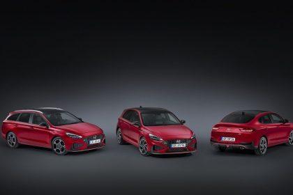 Biến động doanh số Hyundai trong đại dịch Covid-19