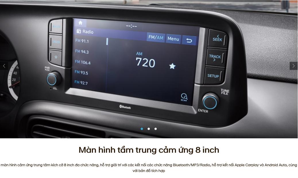 Screenshot 2021-08-18 at 16-28-33 Hyundai TC MOTOR