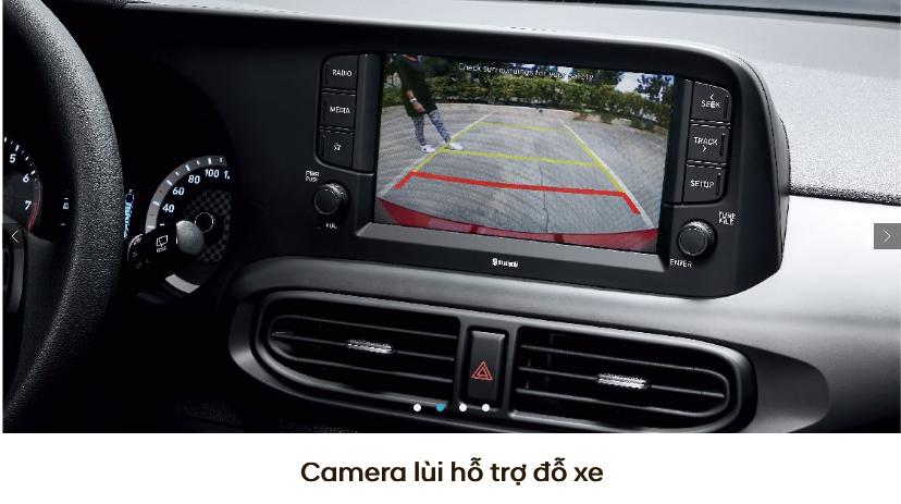 Screenshot 2021-08-18 at 16-28-59 Hyundai TC MOTOR
