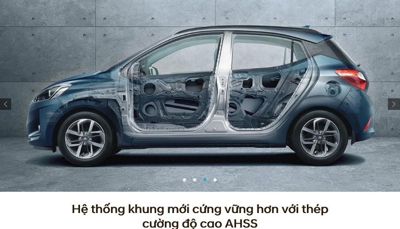 Screenshot 2021-08-18 at 16-29-20 Hyundai TC MOTOR