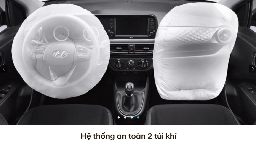 Screenshot 2021-08-18 at 16-29-40 Hyundai TC MOTOR