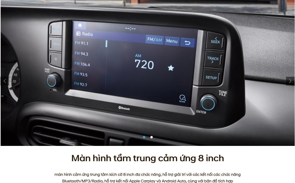 Screenshot 2021-08-18 at 16-36-48 Hyundai TC MOTOR