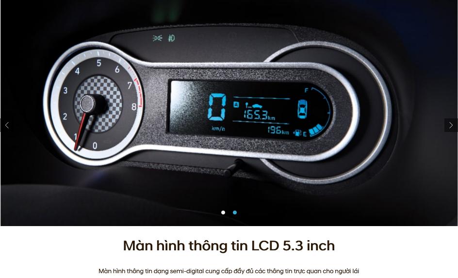 Screenshot 2021-08-18 at 16-37-12 Hyundai TC MOTOR