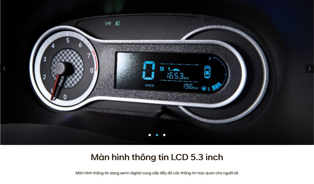 Screenshot 2021-08-19 at 10-17-11 Hyundai TC MOTOR