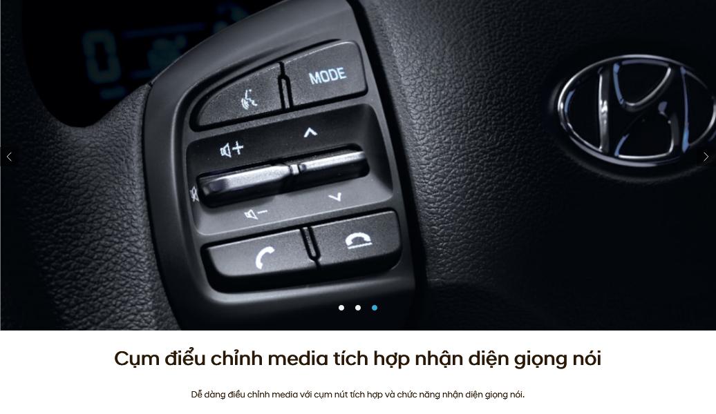 Screenshot 2021-08-19 at 10-17-28 Hyundai TC MOTOR