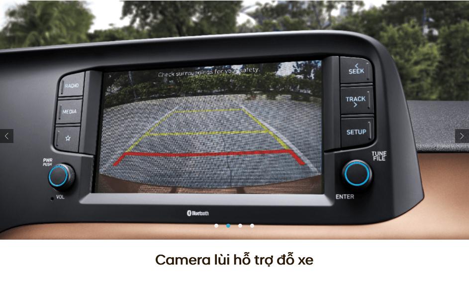 Screenshot 2021-08-19 at 13-52-11 Hyundai TC MOTOR