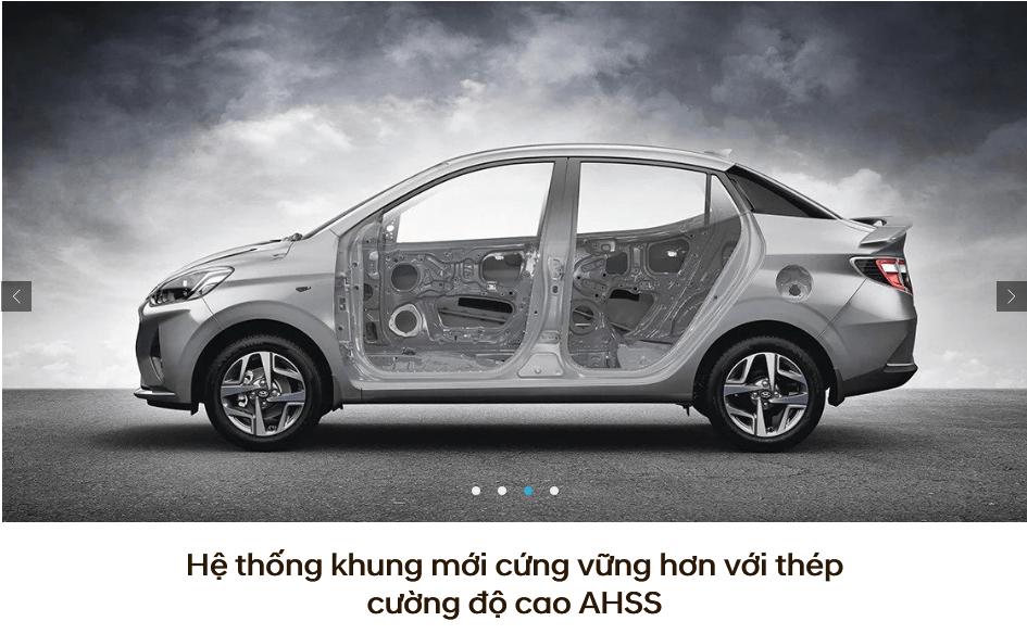 Screenshot 2021-08-19 at 13-52-39 Hyundai TC MOTOR